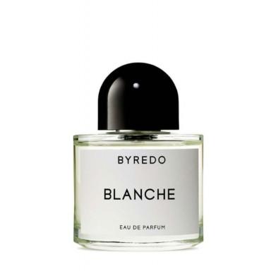 Blanche Edp 100 ml