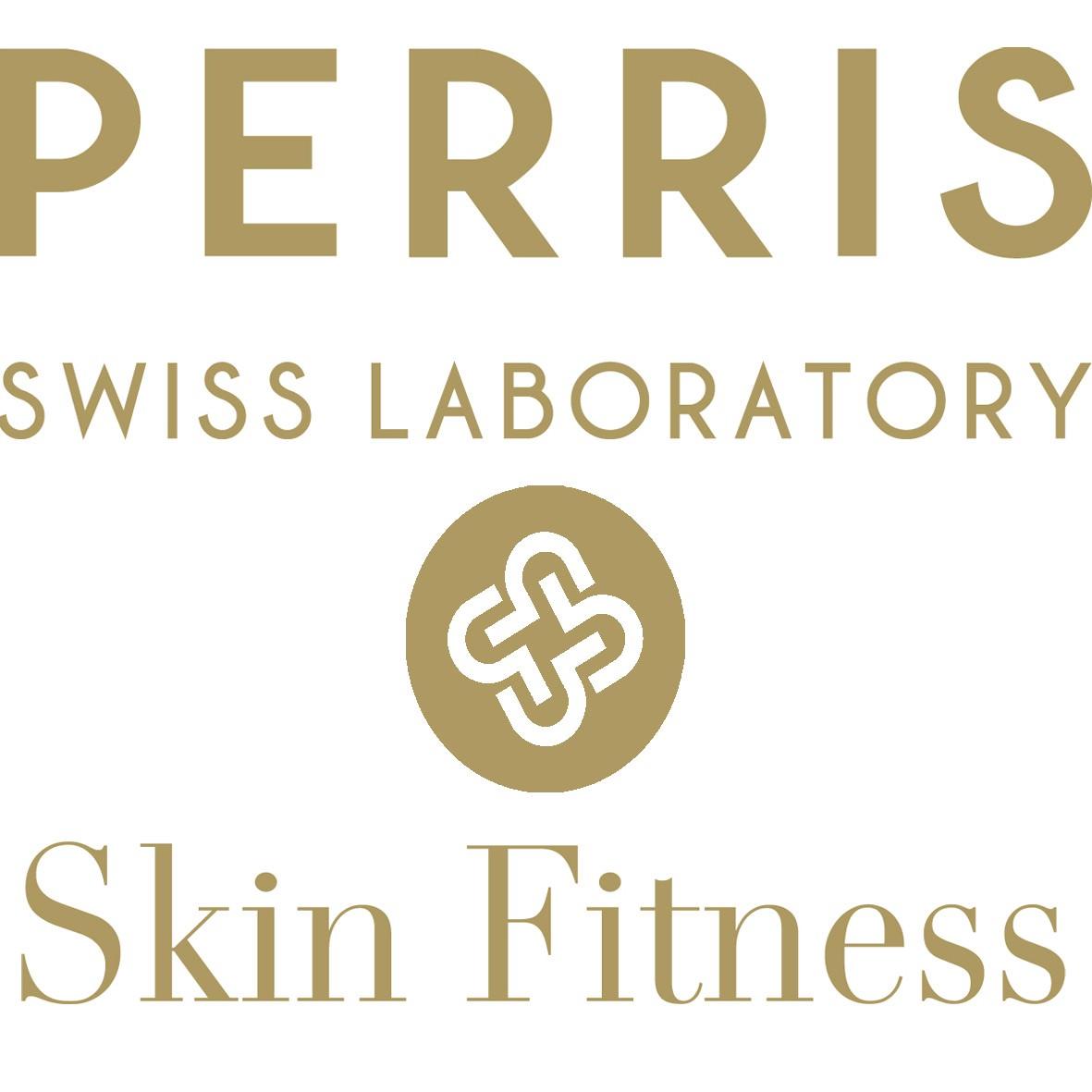 Perris Swiss Laboratory