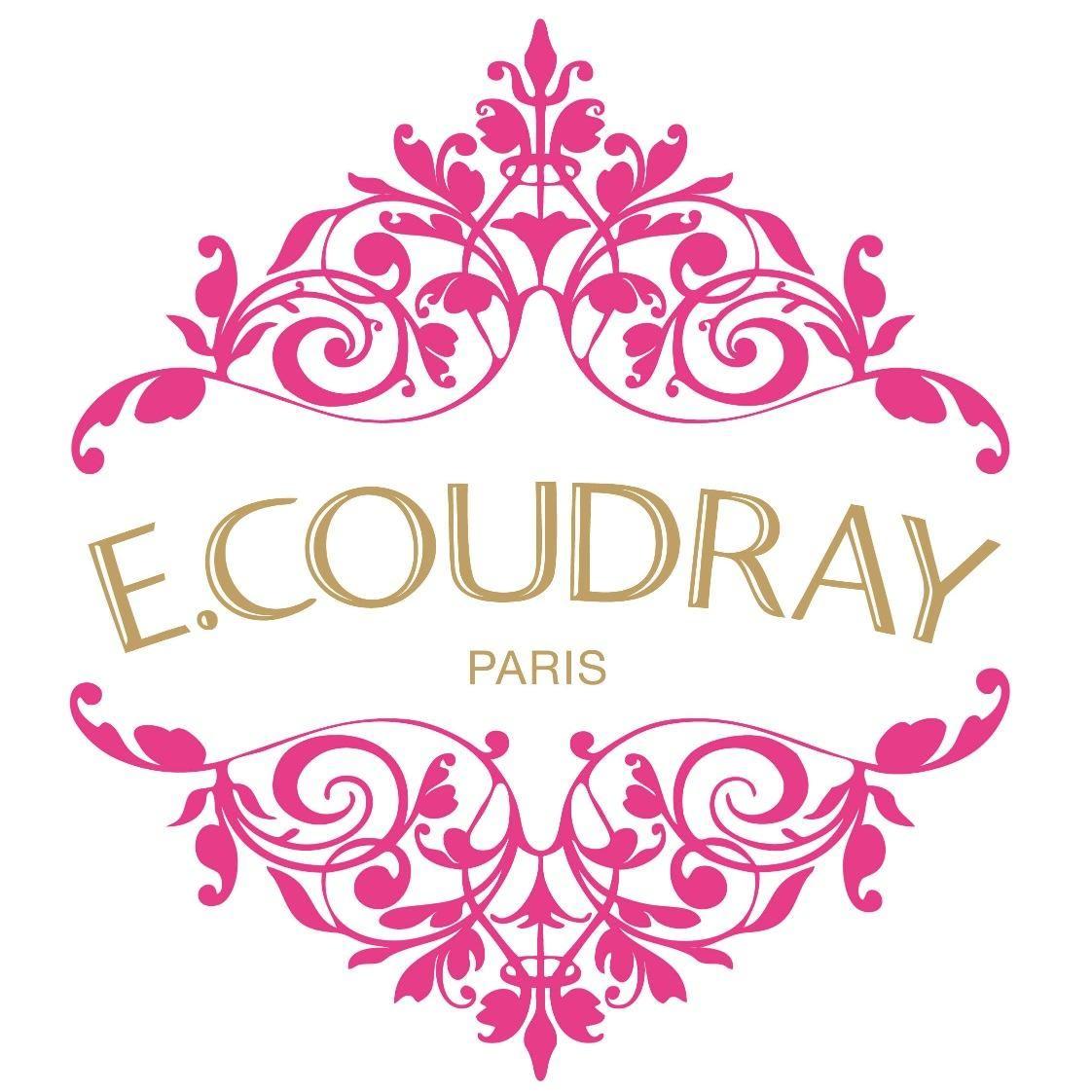 E.Coudray