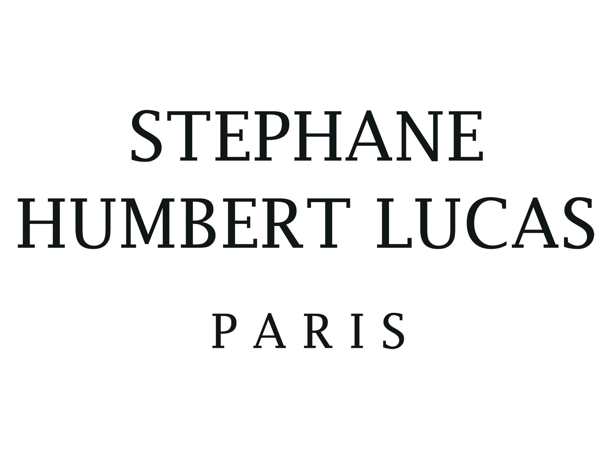 Stephane Humbert Lucas