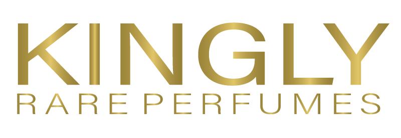 Kingly Parfums