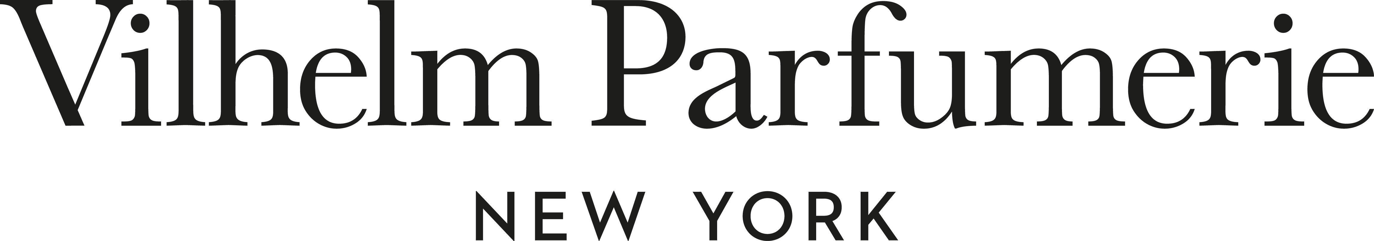 Vilhelm Parfumerie NY
