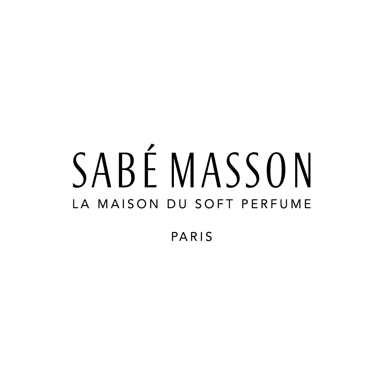 Sabé Masson Paris