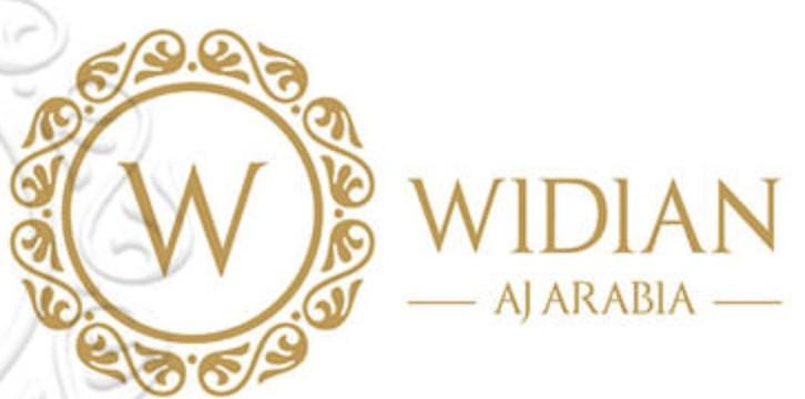 Widian by Aj Arabia