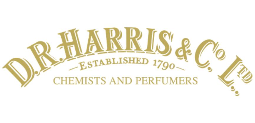 D.R. Harris & Co.