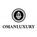 Omanluxury